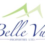 BELLE VUE PROPERTIES LTD